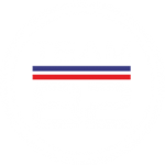 TEAM82 Racing Wheels   Logo weiss